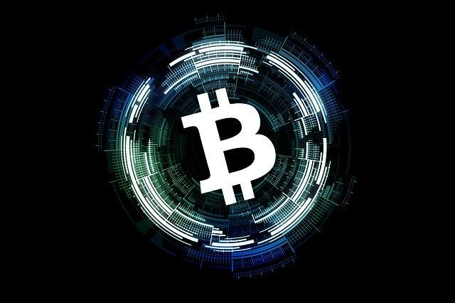 Münze erneut eine geringfügige Korrektur bei Bitcoin Billionaire